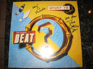 Whatisbeat