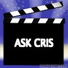 Askcris