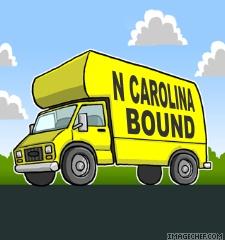 Nc_bound